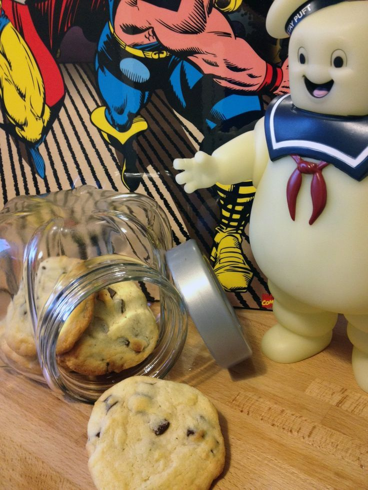 recette-cookie-americain